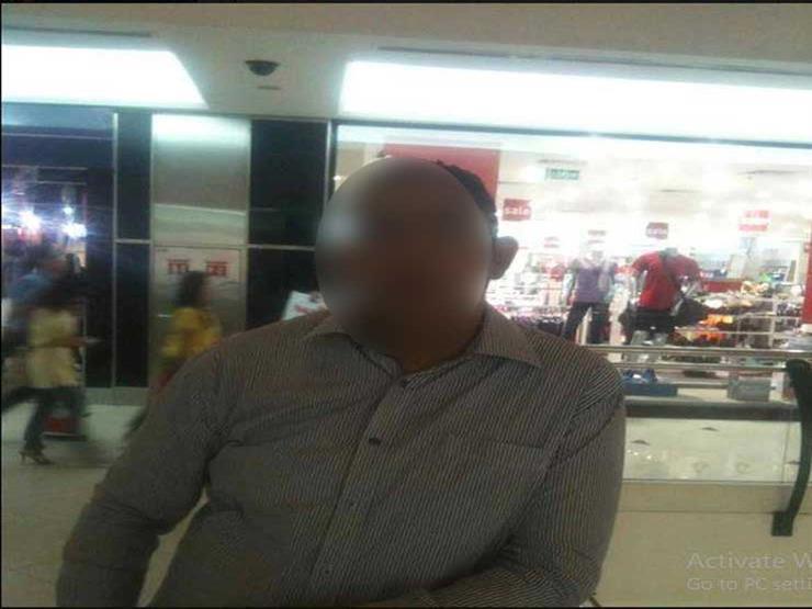 تفاصيل مقتل سيدة على يد زوجها بالشرقية: رفضت معاشرته فقطع جسدها بالسكين