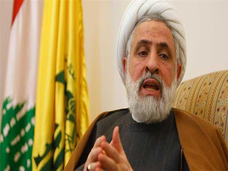 حزب الله اللبناني يدعو إلى تجاوز عقبات تشكيل الحكومة