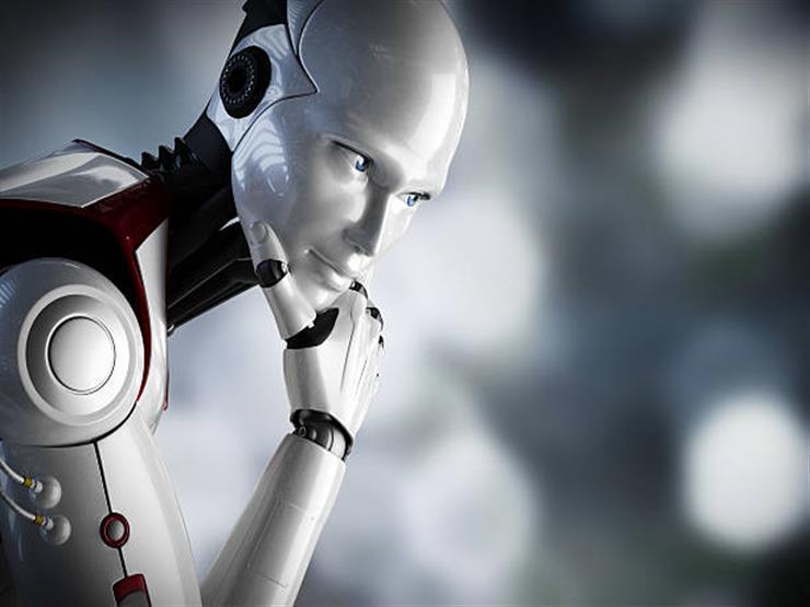 الصين تطلق أول مذيع بتقنية الذكاء الصناعي في العالم (فيديو)