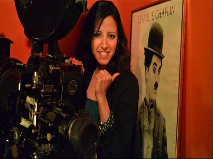 ماجي أنور تنقل عروض مهرجان الأفلام للأطفال إلى إثيوبيا