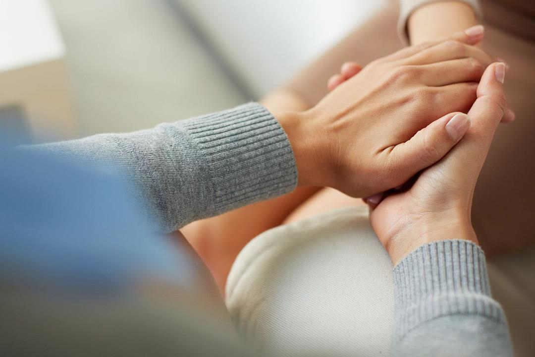 للنساء.. 9 فوائد صحية لممارسة العلاقة الحميمة بانتظام (صور)