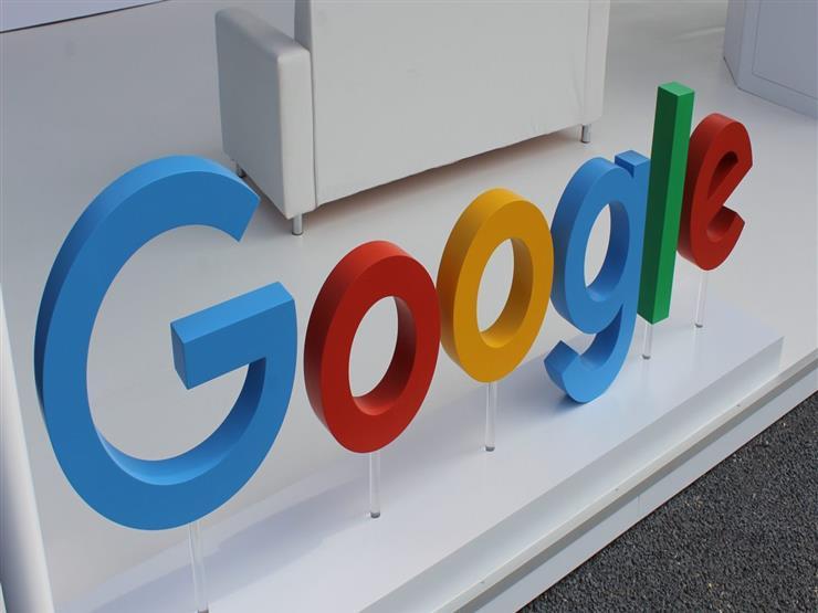 جوجل تغير سياساتها بشأن التحرش الجنسي بعد إضراب الآلاف من موظفيها