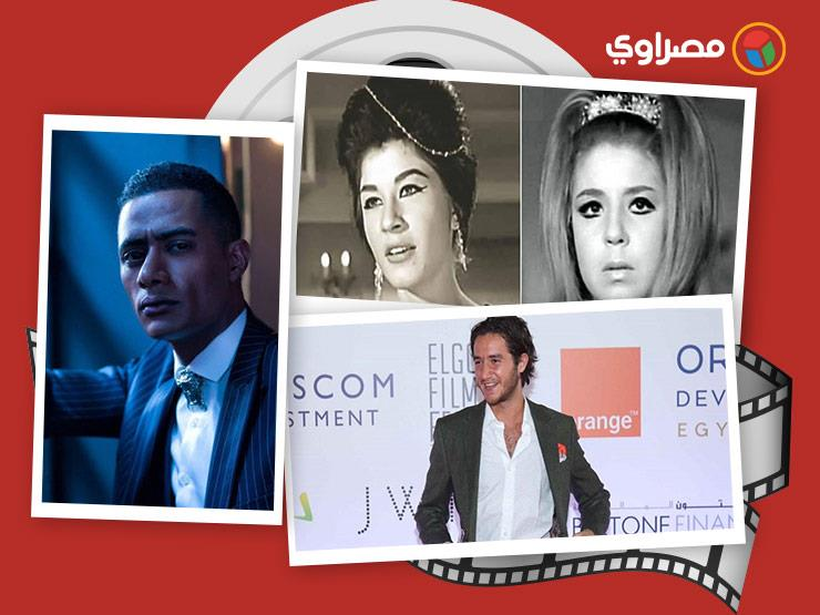 """النشرة الفنية  من هو مجدي شطة؟.. و""""السقا"""" يعلق على أزمة """"السخرية التونسية"""" من مرتضى منصور"""