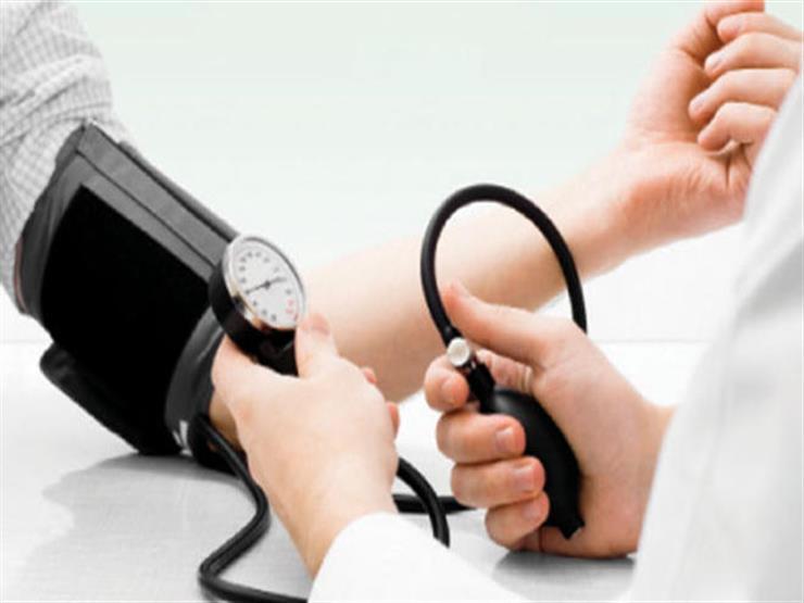 احذر هذه العلامات الدالة على الإصابة بارتفاع ضغط الدم