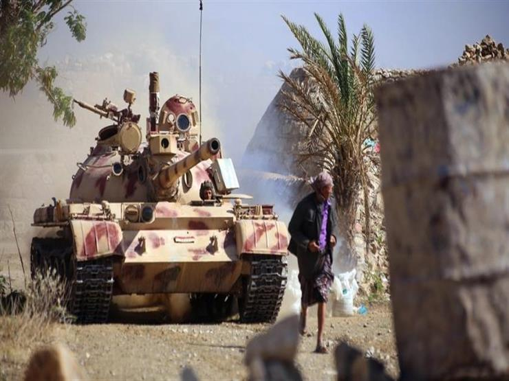 التحالف يتقدم في الحُديدة اليمنية.. والحوثي: الحرب لا تنتهي بخسارة معركة