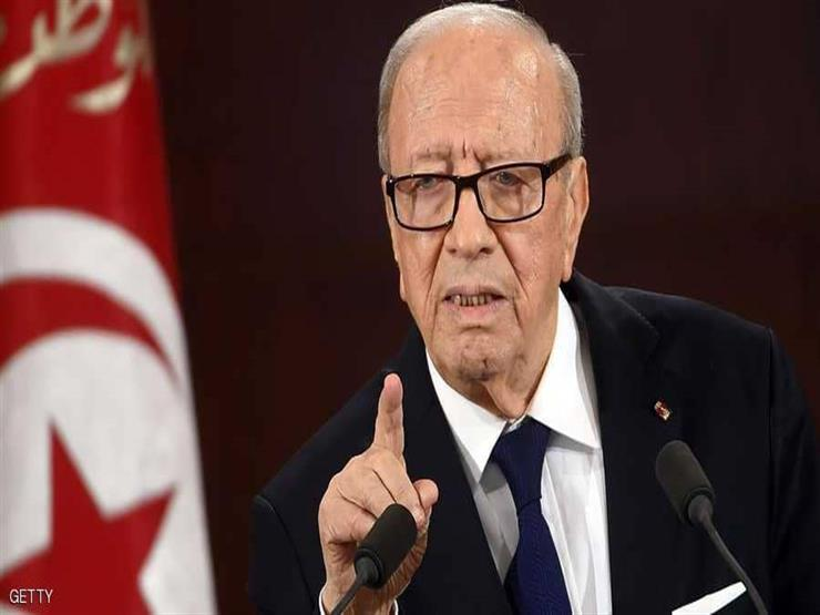 أهم التصريحات في 24 ساعة: لا توريث في تونس