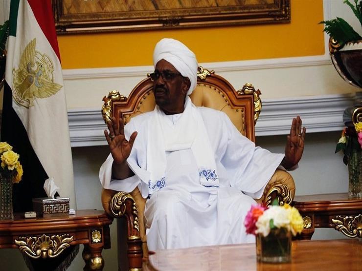 أمريكا تضع ستة شروط لشطب السودان من  قائمة الإرهاب ...مصراوى