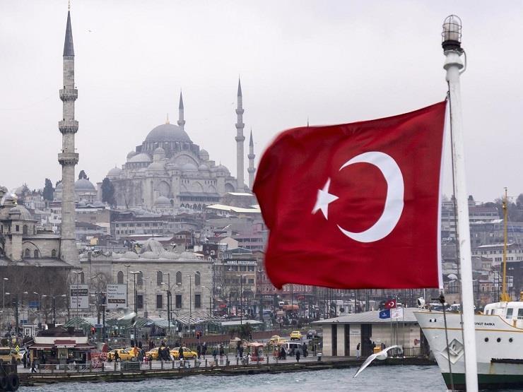 """مؤسسة """"موديز"""" تحذر من انكماش حاد للاقتصاد التركي خلال الفصول المقبلة"""