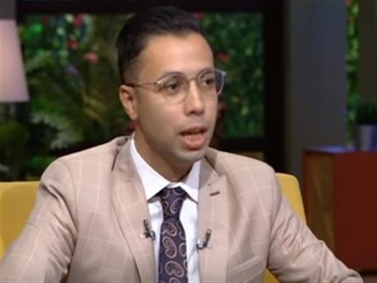 """""""الإنتاج الحربي"""" توضح أهداف حملة """"اعرف وزارة بلدك"""" -فيديو"""