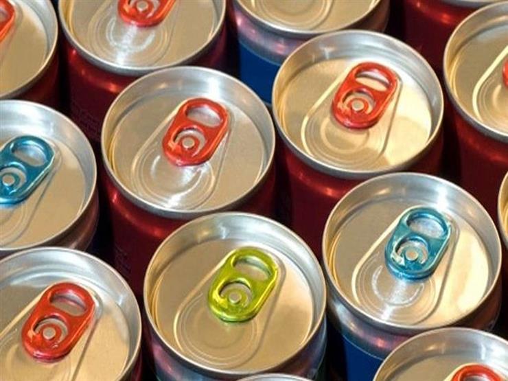 احترس منها.. إليك أضرار مشروبات الطاقة على الأطفال والبالغين