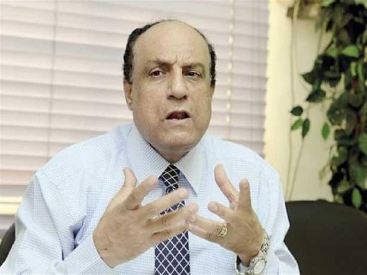 رئيس الاتحاد المصري لحقوق الإنسان يدعو لإلغاء قانون ازدراء الأديان