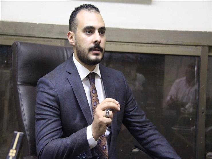 رئيس شعبة الغلال يوضح لمصراوي أسباب ارتفاع أسعار الفول وموعد انخفاضها (حوار)