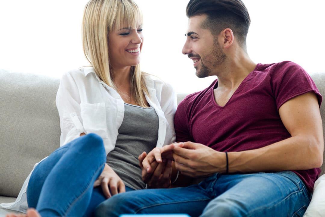 386cffe044a76 8 نصائح عليك اتباعها قبل ممارسة العلاقة الحميمة
