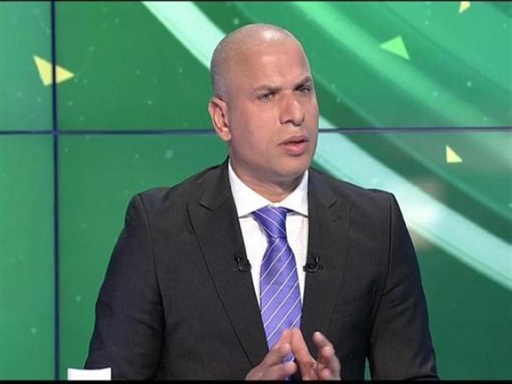 وائل جمعة يوضح سبب الإصابات المتكررة للاعبي الأهلي