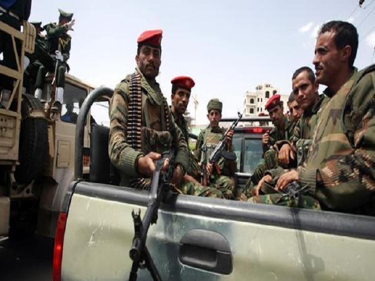 قوات الجيش اليمني تسيطر على مواقع جديدة بمحافظة الضالع