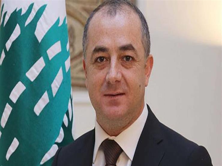 نائب لبناني : الإعلان عن الحكومة الجديدة قبل أعياد الميلاد