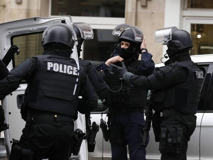 السلطات الفرنسية تستبعد فرضية العمل الإرهابي في حادث الطعن بمدينة ليون