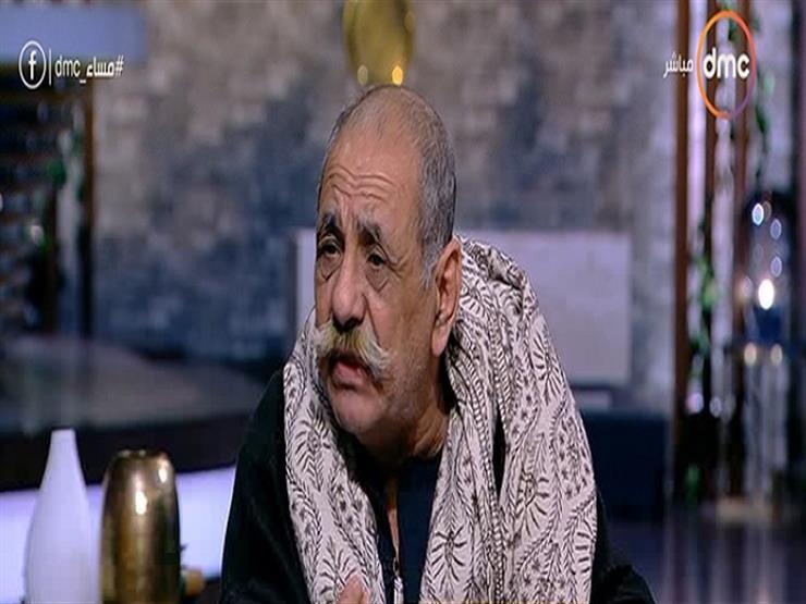 بعد 45 سنة سجنًا.. أقدم سجين مصري: أبحث عن عروسة عمرها 25 عامًا