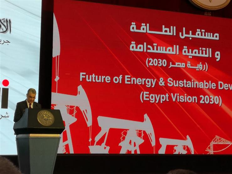 """""""شاكر"""": أسعار الكهرباء في مصر الأرخص عالميًا"""