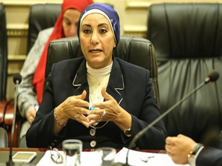 """عضو """"إعلام النواب"""" تنتقد غياب ممثلي الهيئة الوطنية عن اجتماع اللجنة"""