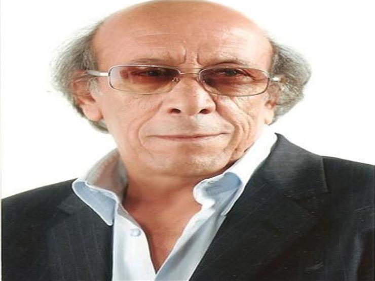 وزيرة الثقافة تطلق اسم المخرج الراحل السيد راضي على المسرح العائم