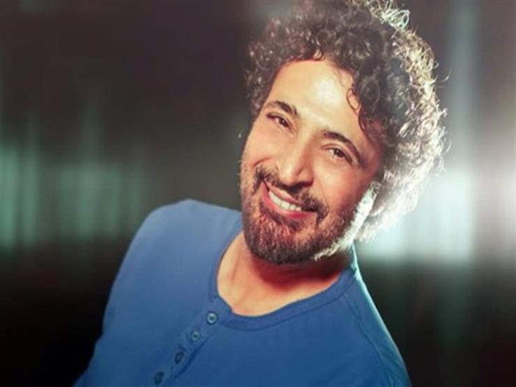 حميد الشاعري: أحمد منيب رجل عبقري بالفطرة