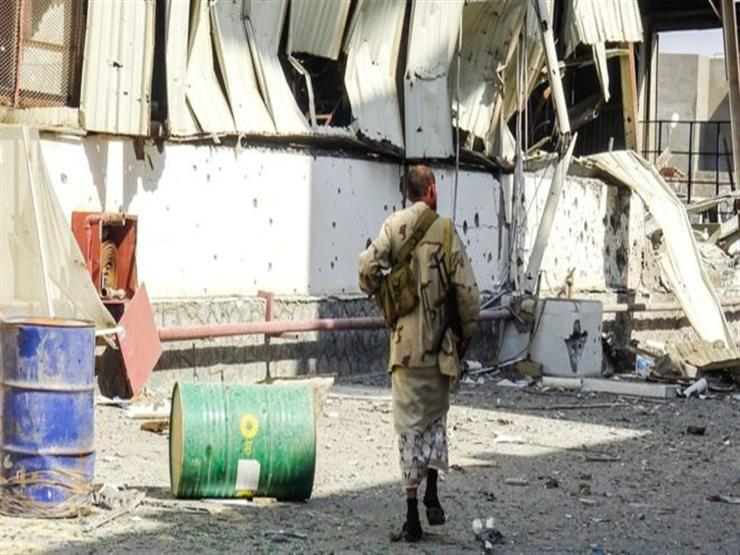 رغم الهُدنة.. سُكان يمنيون: اشتباكات متواصلة في مدينة الحُديدة