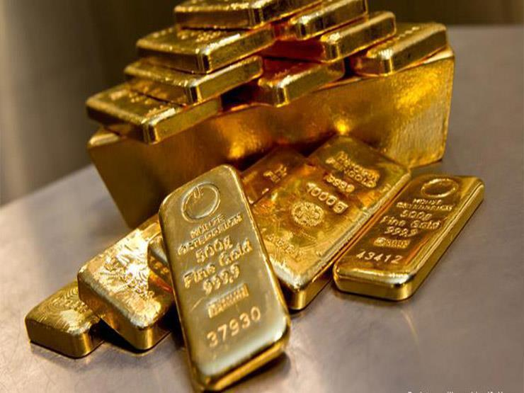 أسعار الذهب ترتفع عالميًا مع تراجع الدولار
