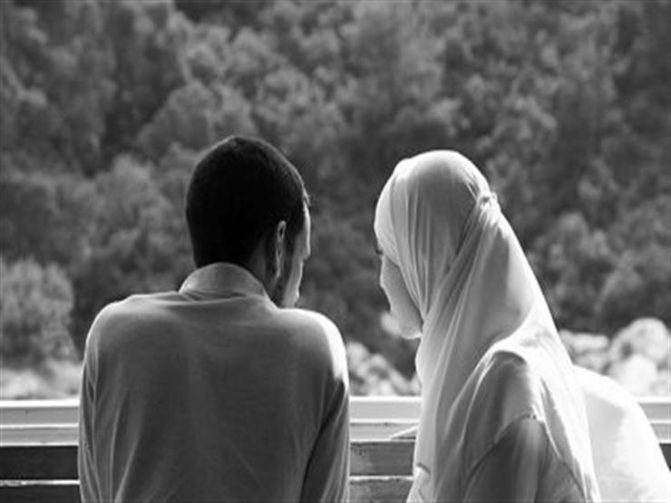 """ما حكم دفع المرأة زكاتها إلى زوجها؟.. """"البحوث الإسلامية"""" يجيب"""