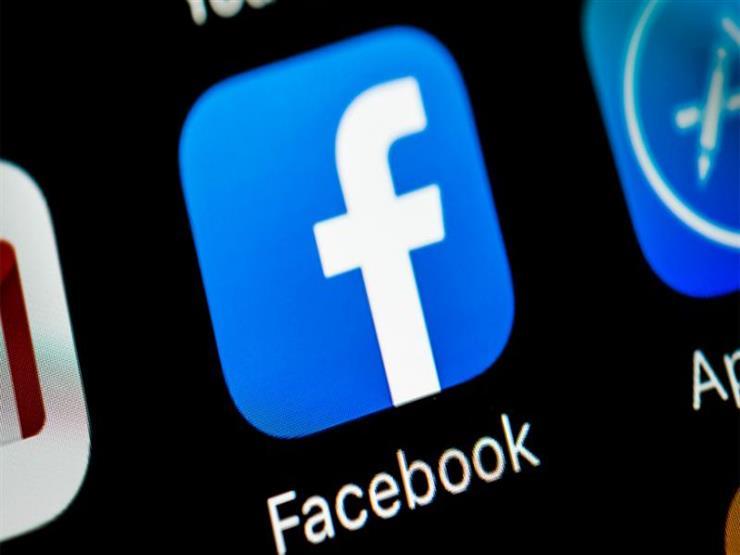 بشرى سارة من فيسبوك لعشاق مشاهدة الفيديوهات.. وضربة شرسة ليوتيوب