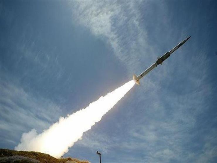 السعودية تعترض صاروخا باليستيا في سماء نجران أطلقته ميليشيات الحوثي