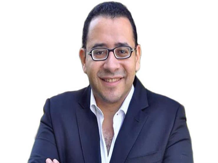 """""""القومي للسكان"""": ارتفاع عدد سكان مصر بالداخل إلى 98 مليون نسمة"""