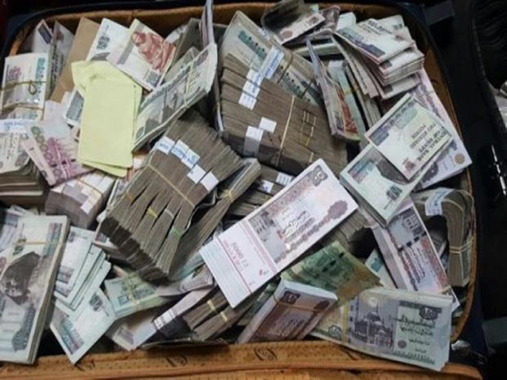 كمين شرطة مزيف.. 11 متهما وراء سرقة 800 ألف جنيه من موظف بالإسكندرية