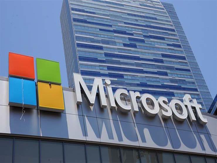 """""""مايكروسوفت"""" تطور أداة جديدة لحماية مستخدمي """"ويندوز"""""""