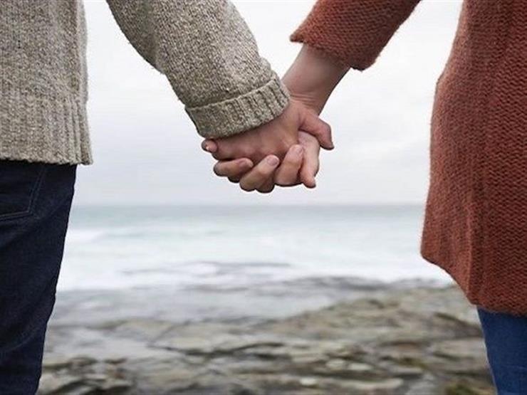 نصائح هامة لكسب الثقة في علاقتك مع شريك الحياة