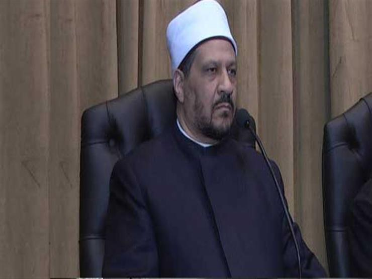 كيف سيحاسب الله من لم تصل إليه دعوة الإسلام؟.. مستشار المفتي يرد