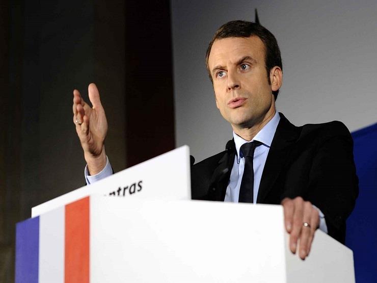 وزير الخزانة الفرنسية: تنازلات ماكرون ستكلف الدولة عشرة مليارات يورو