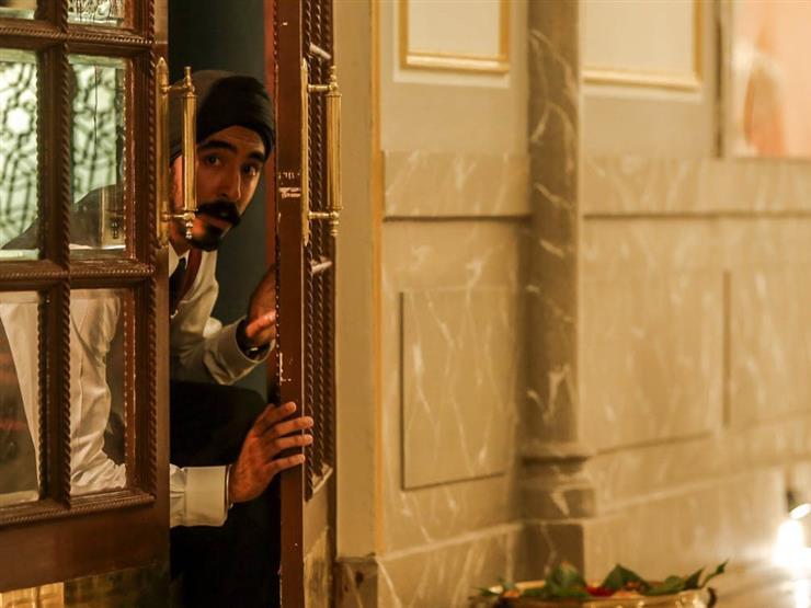 """فيديو.. النجم الهندي ديف باتيل يواجه الموت بالإعلان الدعائي لفيلم """"Hotel Mumbai"""""""