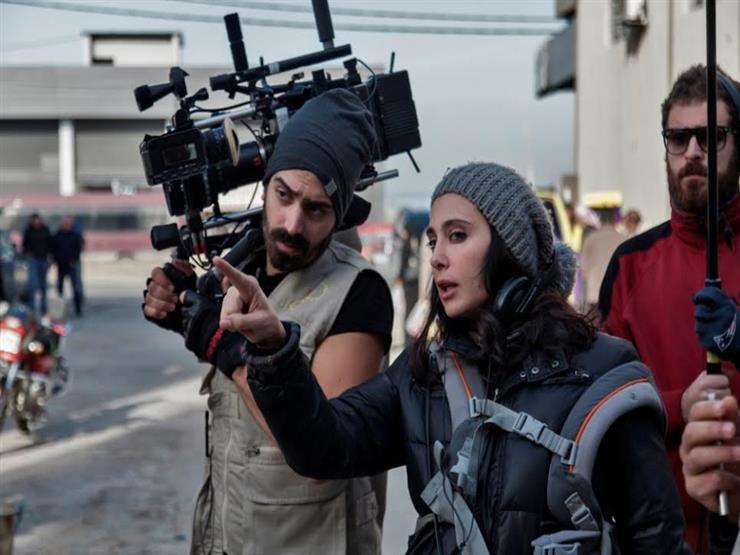 """""""دبي السينمائي"""" يهنئ السينما العربية بعد ترشح """"كفرناحوم"""" بـ""""جوائز اختيار النقاد"""""""