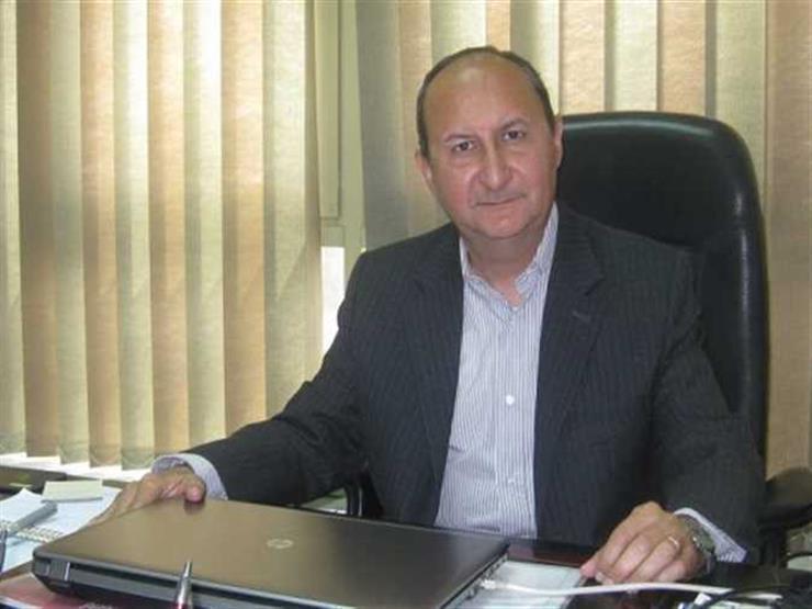 وزير التجارة يؤجل انتخابات الغرف التجارية إلى 15 يونيو المقبل