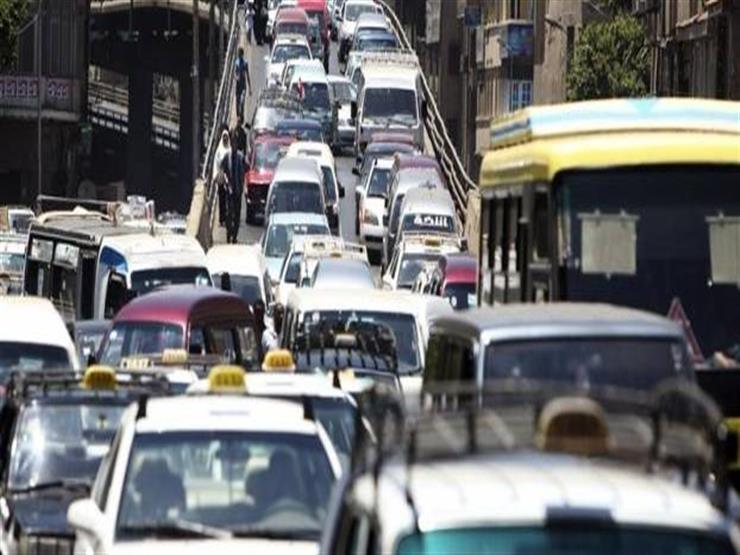 """""""كل 15 ثانية يولد طفل بمصر"""".. """"القومي للسكان"""" يكشف عن معدل الزيادة السنوية"""