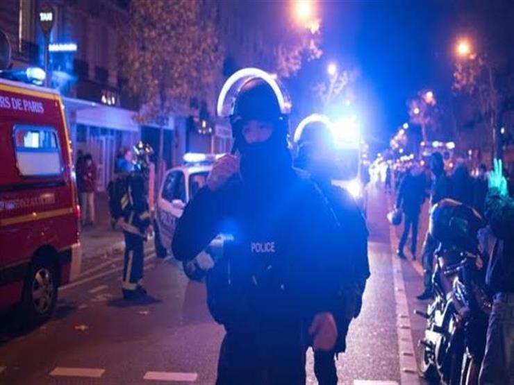 """الادعاء العام الفرنسي: منفذ هجوم ستراسبورج ردد عبارة """"الله أكبر"""""""