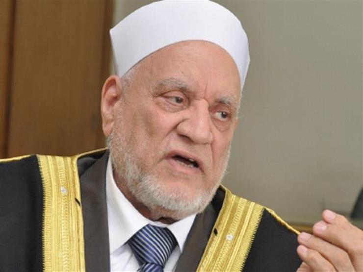 هاشم يوجه رسالة لمن يرفض الأخذ بالسُنة ويدعي أن القرآن فيه الكفاية