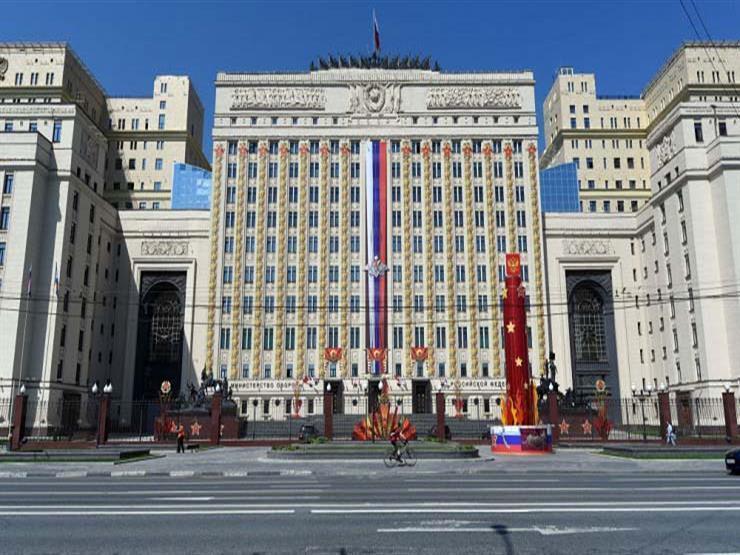 الدفاع الروسية: تمديد وقف الأعمال القتالية في ليبيا يوفر ظروفًا أفضل لمؤتمر برلين