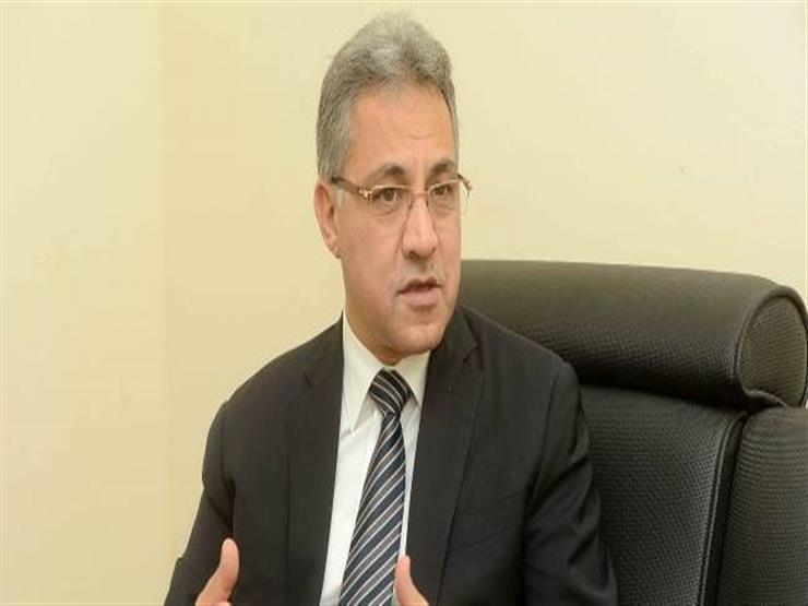 """""""محلية البرلمان"""" تطالب الوزارات بإنشاء إدارات متابعة"""