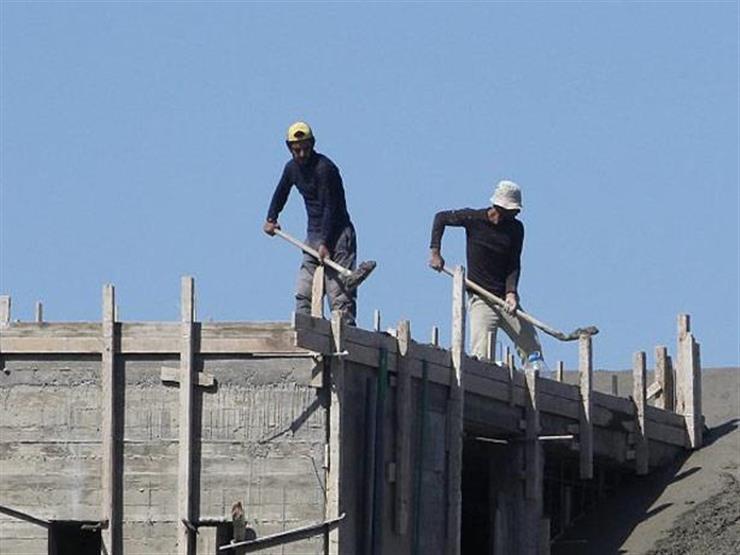تقرير: 230 مليار دولار فجوة تمويل البنية التحتية بمصر خلال 20 سنة مقبلة