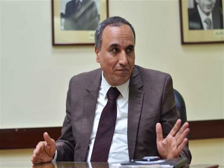 عبد المحسن سلامة: مشروع الوحدة العربية أصبح ضرورة
