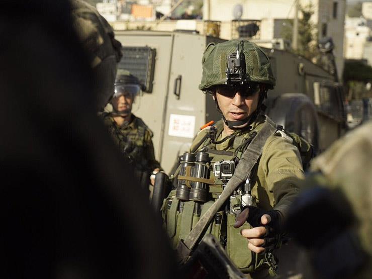 حول العالم في 24 ساعة: الاحتلال الإسرائيلي يقتحم المسجد الأقصى ويعتدي على المصلين