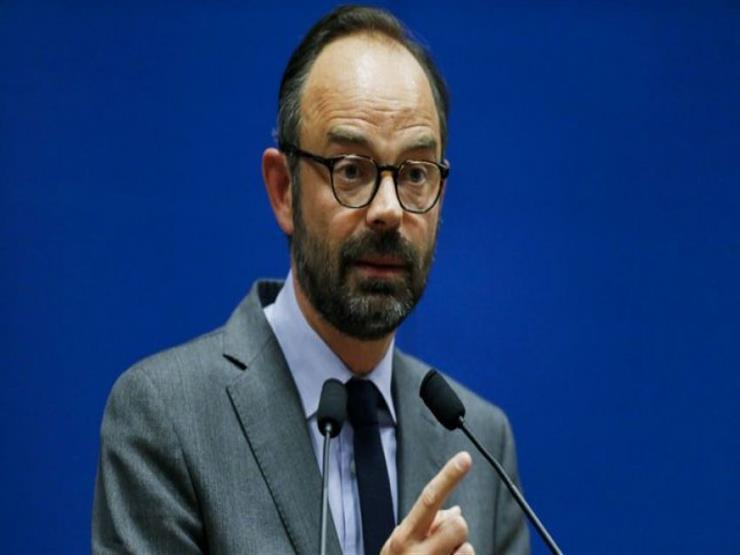 فرنسا: أول أسبوعان من إبريل سيكونا الأصعب لمواجهة كورونا