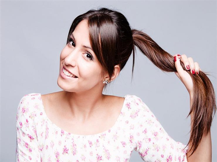 أطعمة مفيدة لنمو الشعر.. تعرف عليها